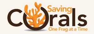 Saving Corals